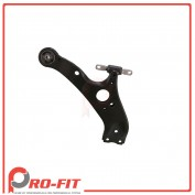 Control Arm - Front Right Lower - 041149