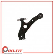 Control Arm - Front Left Lower - 041150