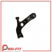 Control Arm - Front Right Lower - 041158
