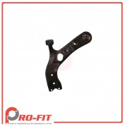 Control Arm - Front Left Lower - 041159