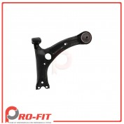 Control Arm - Front Right Lower - 041172