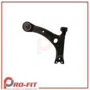 Control Arm - Front Left Lower - 041173