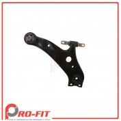 Control Arm - Front Right Lower - 041186