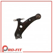 Control Arm - Front Left Lower - 041187
