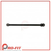 Lateral Link - Rear Lower Forward - 043014