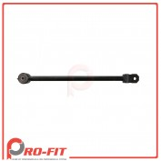 Trailing Arm - Strut Rod - Rear Lower - 043016