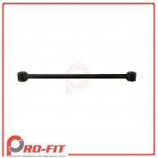 Lateral Link - Rear Lower Forward - 043019
