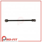 Trailing Arm - Strut Rod - Rear Lower - 043026