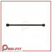 Lateral Link - Rear Lower Forward - 043046