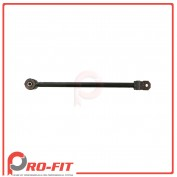 Trailing Arm - Strut Rod - Rear Lower - 043050