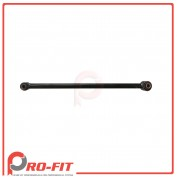 Lateral Link - Rear Lower Forward - 043053