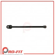 Lateral Link - Rear Lower Forward - 043059