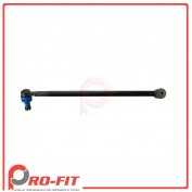 Lateral Link with Ball Joint Assembly - Rear Right Upper - 043088