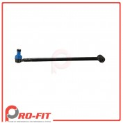 Lateral Link with Ball Joint Assembly - Rear Left Upper - 043089