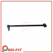 Lateral Link with Ball Joint Assembly - Rear Right Lower - 043090