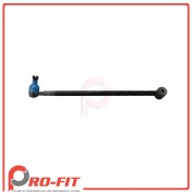 Lateral Link with Ball Joint Assembly - Rear left Lower - 043091