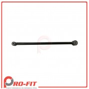 Lateral Link - Rear Lower Forward - 043096