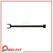 Lateral Link - Rear Lower Forward - 043108