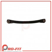 Lateral Link - Rear Right Lower Forward - 044031