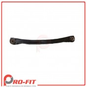 Lateral Link - Rear Left Lower Forward - 044032