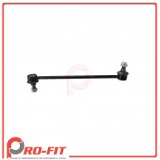 Stabilizer Sway Bar Link Kit - Front - 046120