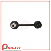 Stabilizer Sway Bar Link Kit - Rear - 046140