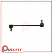 Stabilizer Sway Bar Link Kit - Rear - 046165