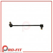Stabilizer Sway Bar Link Kit - Front Left - 046167