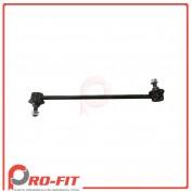 Stabilizer Sway Bar Link Kit - Front - 046169