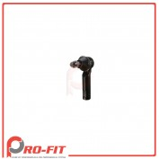 Tie Rod End - Front Outer - 047203
