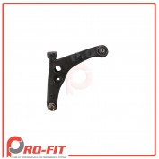 Control Arm and Ball Joint Assembly - Front Right Lower - 051060