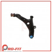 Control Arm and Ball Joint Assembly - Front Right Lower - 051065