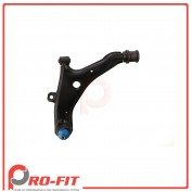 Control Arm and Ball Joint Assembly - Front Left Lower - 051066