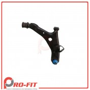 Control Arm and Ball Joint Assembly - Front Right Lower - 051067