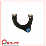 Control Arm and Ball Joint Assembly - Front Right Upper - 051073