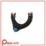 Control Arm and Ball Joint Assembly - Front Left Upper - 051074