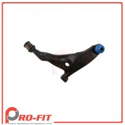 Control Arm and Ball Joint Assembly - Front Left Lower - 051093