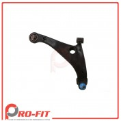 Control Arm and Ball Joint Assembly - Front Right Lower - 051096