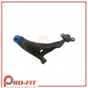 Control Arm and Ball Joint Assembly - Front Right Lower - 051110
