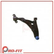 Control Arm and Ball Joint Assembly - Front Right Lower - 051112