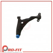 Control Arm and Ball Joint Assembly - Front Left Lower - 051113