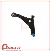 Control Arm and Ball Joint Assembly - Front Right Lower - 051116