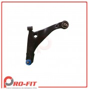 Control Arm and Ball Joint Assembly - Front Left Lower - 051117
