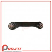 Control Arm  - Rear Right Upper - 053048