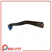 Control Arm  - Rear Right Lower - 053075