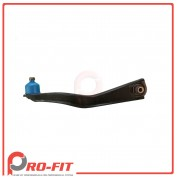 Control Arm  - Rear Left Lower - 053076