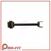Trailing Arm - Rear - 053079