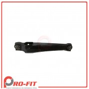 Control Arm - Rear Right Lower - 054050