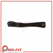 Control Arm  - Rear Right Upper - 054090