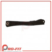 Control Arm  - Rear Left Upper - 054091